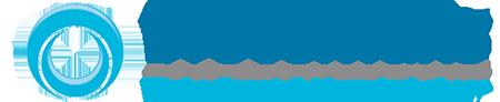 WETEMANS ARBODIENST & VERZUIMBEHEER Logo